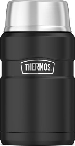 Thermos Stainless King 710 ml ruokatermos