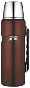 Thermos Stainless King 1,2 L copper